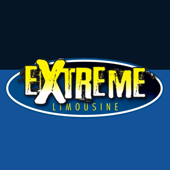 Extreme Limousine Featured
