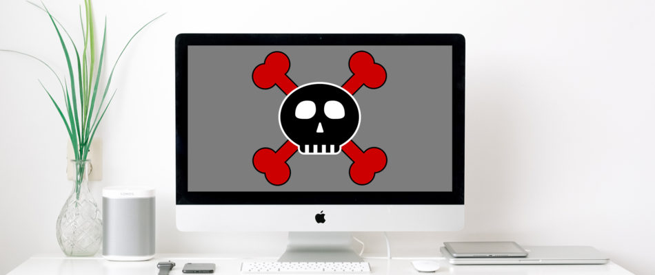 Do Mac Computers Need Antivirus Protection