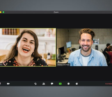 The Best Video Conferencing Software 2020 - Featured