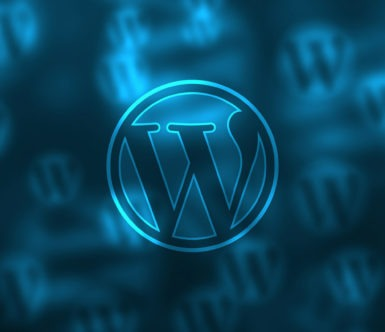 Why Is WordPress Better Then Wix and SquareSpace - Featured